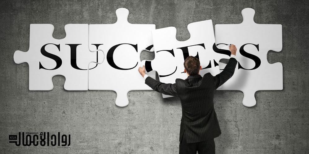 كيف تدير مشروعك بنجاح؟