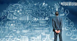 رواد الأعمال وخطة ما بعد كورونا