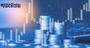 مصادر تمويل رواد الأعمال