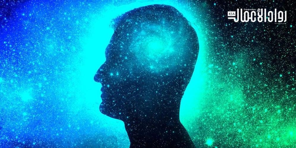 اليقظة الذهنية كعلاج