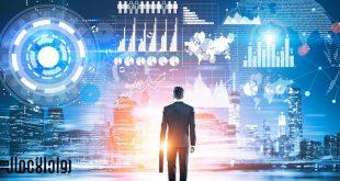 الاقتصاد الرقمي