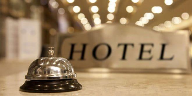 تحويل الفنادق إلى مستشفيات عزل