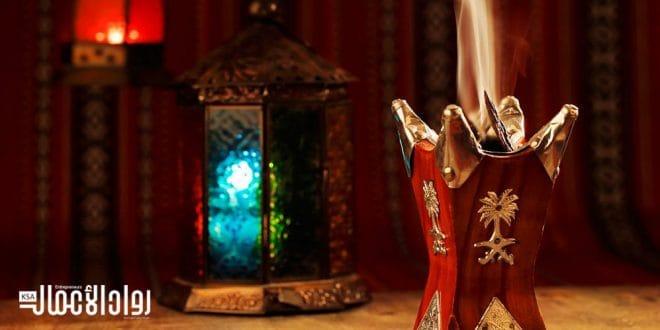 مشاريع رمضانية
