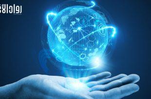 ماذا تعرف عن التحول الرقمي