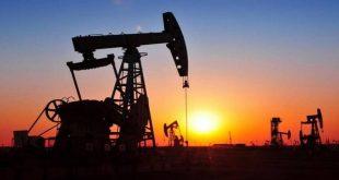 عودة العمل بقطاع البترول