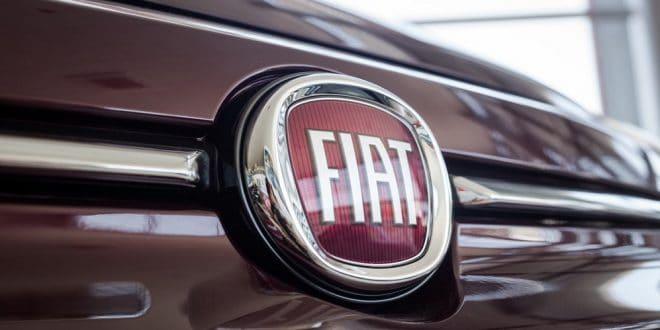 شركات صناعة السيارات العالمية تستأنف عملها بالولايات المتحدة
