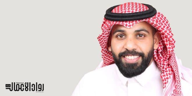 توفيق بن محمد