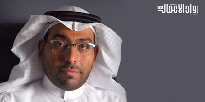 أحمد باصلاح