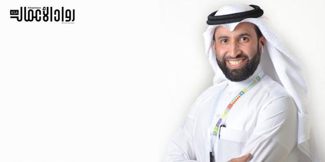 """هاني رجب يؤكد لـ""""رواد الأعمال"""" أهمية الريادة الرقمية لدعم الرياضة والترفيه"""