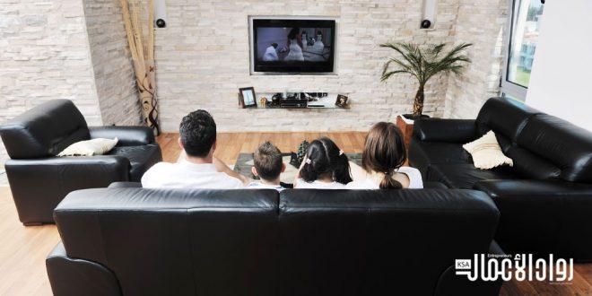 تطبيقات مشاهدة مسلسلات رمضان