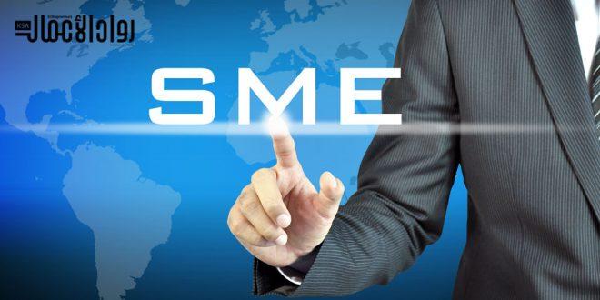 """""""رواد الأعمال"""" يقدم مجموعة من دراسات الجدوى التفصيلية"""