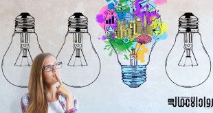 هل الإبداع أفضل من الالتزام؟