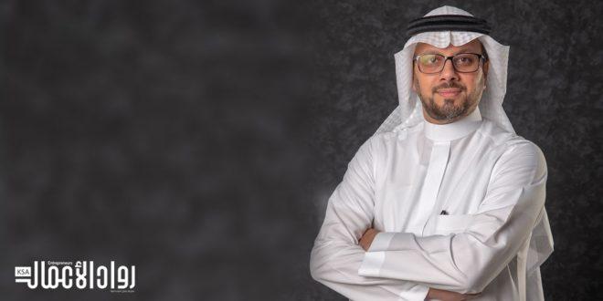 ياسر عبد العزيز نصيف: إدارة الموارد البشرية الناجحة تهتم بالموظفين لتحقيق أهداف الشركات