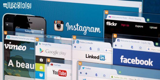 من هم أشهر مؤسسي مواقع التواصل الاجتماعي؟