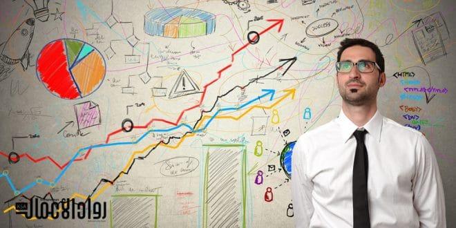 كيف يتم تقييم التسويق الناجح؟