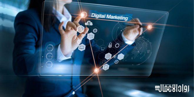 منصات التسويق الرقمي.. 10 أدوات لدعم رواد الأعمال