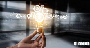 أفكار مشاريع الصناعات الكهربائية