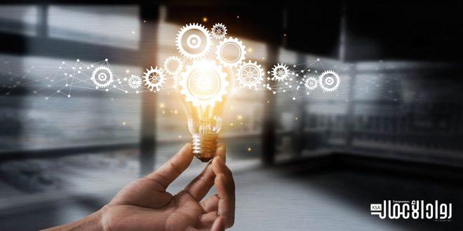 أفكار مشاريع الصناعات الكهربائية المناسبة للبدء