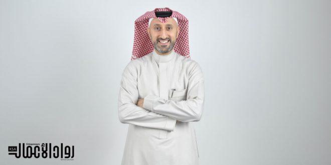 علي أحمد أبو السعود: الاستثمار الجريء بالمملكة شهد نموًا تجاوز 900%