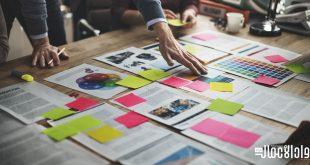 الحفاظ على الإبداع بين الموظفين