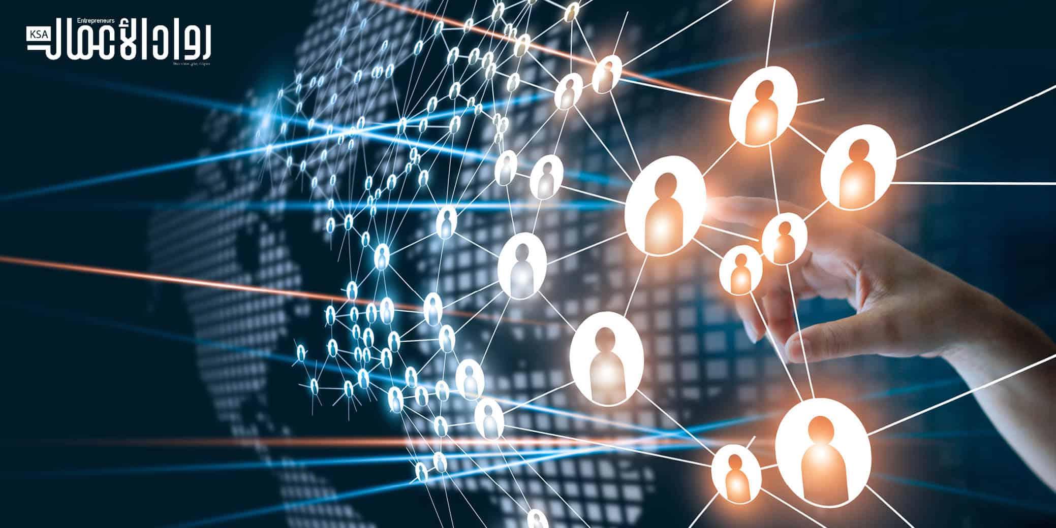كيف تكون الشراكة في المشاريع الناشئة؟