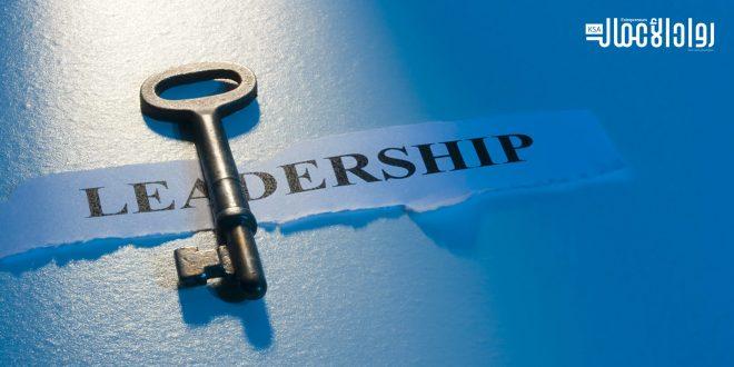 تحويل الكوادر إلى قادة
