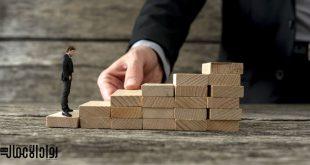 رواد أعمال نجحوا عن طريق مواقع التواصل