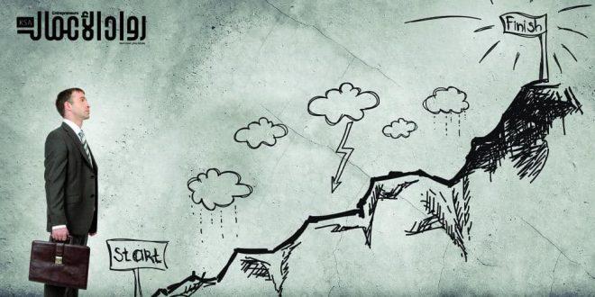 أفكار مشاريع للنجاة من الأزمات