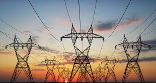 هيئة الربط الكهربائي لدول مجلس التعاون