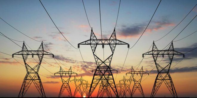 هيئة الربط الكهربائي لدول مجلس التعاون الخليجي تحصد جائزة الجودة في الشرق الأوسط