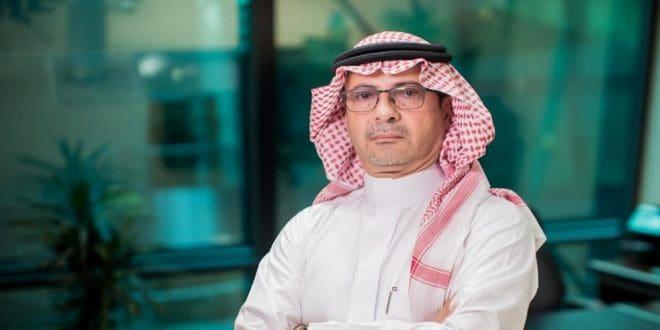 خالد الدباغ