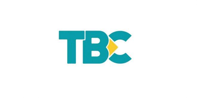 شركة TBC