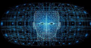 تطوير الذكاء الاصطناعي