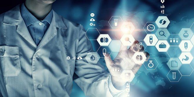 أحدث الابتكارات العالمية في مجال الطب