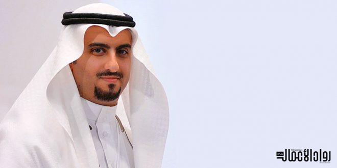 """فارس المالكي لـ""""رواد الأعمال"""": الأزمة قدّمت فرصة لنجاح المشاريع الريادية"""
