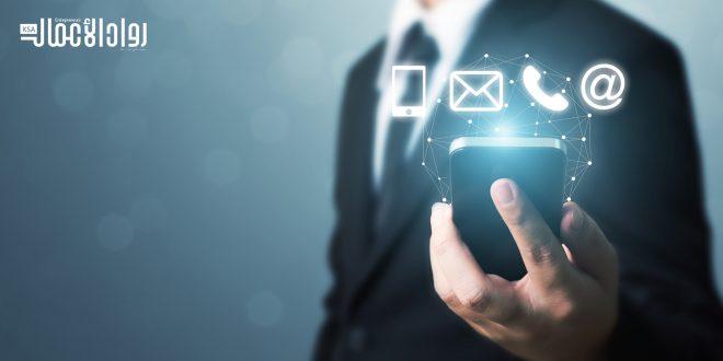 ما هو الاتصال التسويقي
