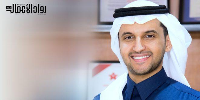إبراهيم الفريح يضع خطة لتعامل الشركات مع الموظفين عند العودة للمقار