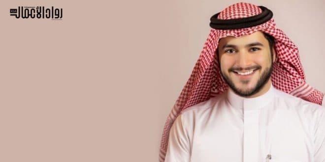 أحمد المحيسني