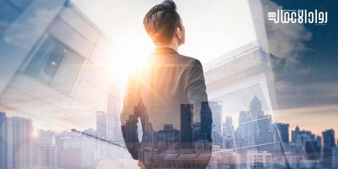 قائمة بأهم الوظائف في المستقبل