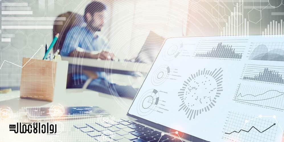 تأثير التكنولوجيا على الإدارة