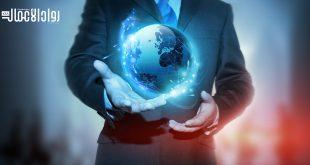 الرخصة الدولية لريادة الأعمال