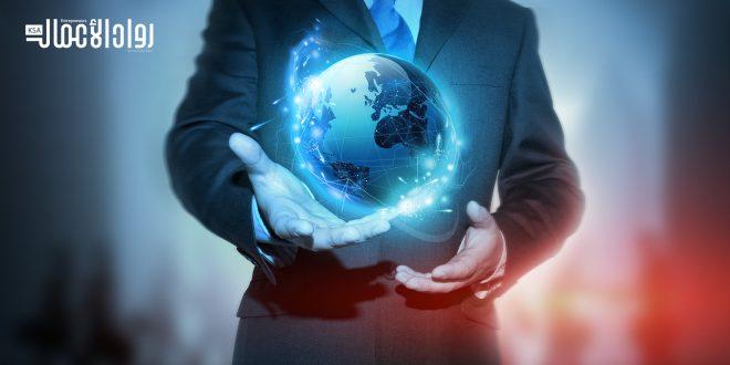 الرخصة الدولية لريادة الأعمال.. شروط ومميزات