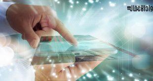 ما هو خطر إدمان مواقع التواصل