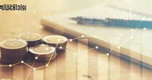 منتجات التمويل البنكية