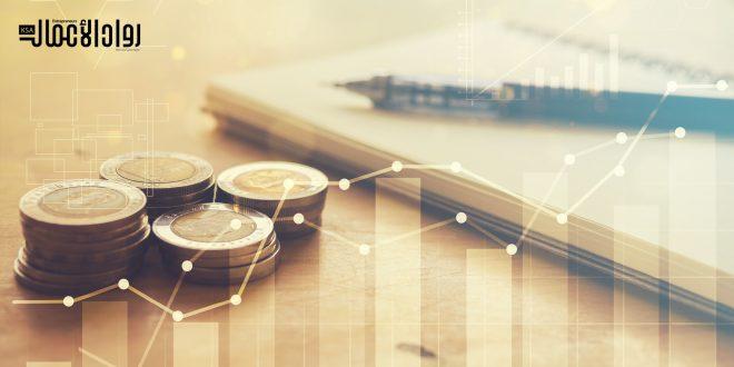 منتجات التمويل البنكية.. تمكين الشركات الناشئة في المملكة
