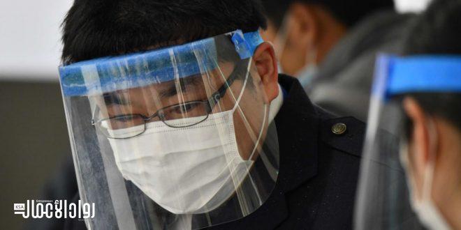 ما أنواع الكمامات للحماية من فيروس كورونا؟