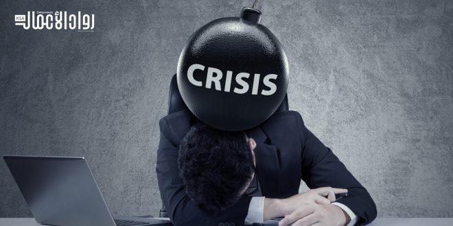 المجتمع المدني ومواجهة الأزمات