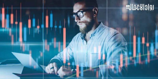 6 استراتيجيات فعّالة لتنمية التجارة الإلكترونية