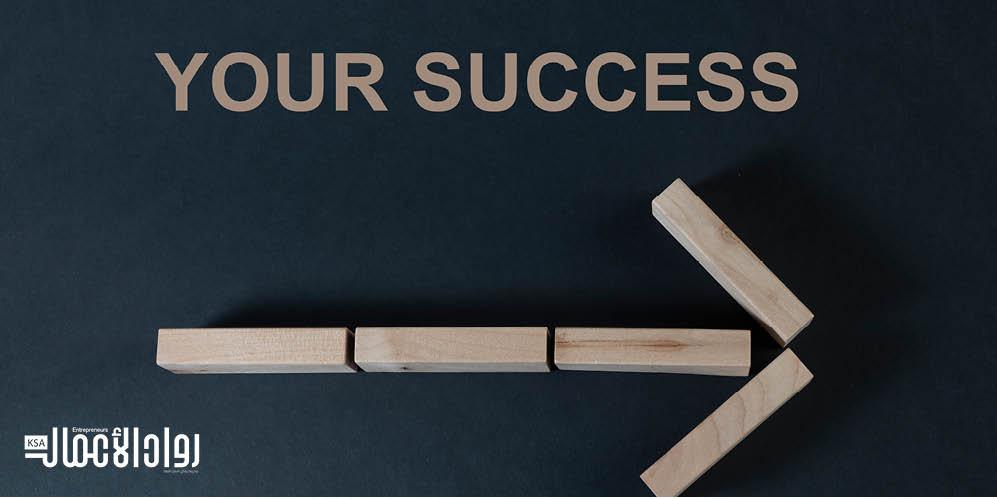 عوامل تساعدك في نجاح مشروعك