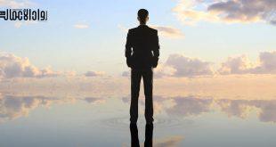 كيف تصبح رائد أعمال ناجح